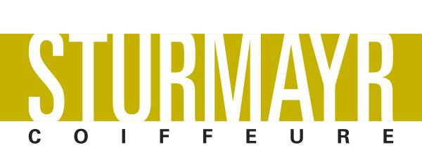 Coiffeur Sturmayr Logo